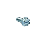 Self Tapping Bolt For AYP # 17490612