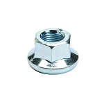 Spindle Pully Nut For AYP # 129729, 139729