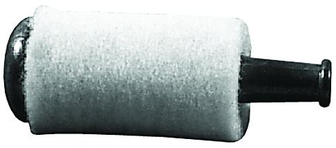 fuel filter for weed eater 91481. Black Bedroom Furniture Sets. Home Design Ideas