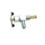 Fuel Shut-Off Valve For AMF # 42879