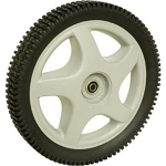 Rear Wheel For Sears Cratsman AYP Lawn Mower 14
