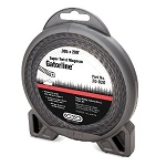 Oregon Super Twist Magnum Gatorline Round Trimmer line .095