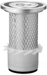 Replacement Air Filter For KUBOTA # 15852-11082