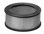 Replacement Air Filter For Briggs Stratton  # 392286