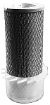 Replacement Air Filter For KUBOTA # 70000-11081