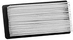 Replacement Air Filter For Briggs Stratton  # 496077