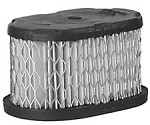 Replacement Air Filter For Briggs Stratton  # 497725