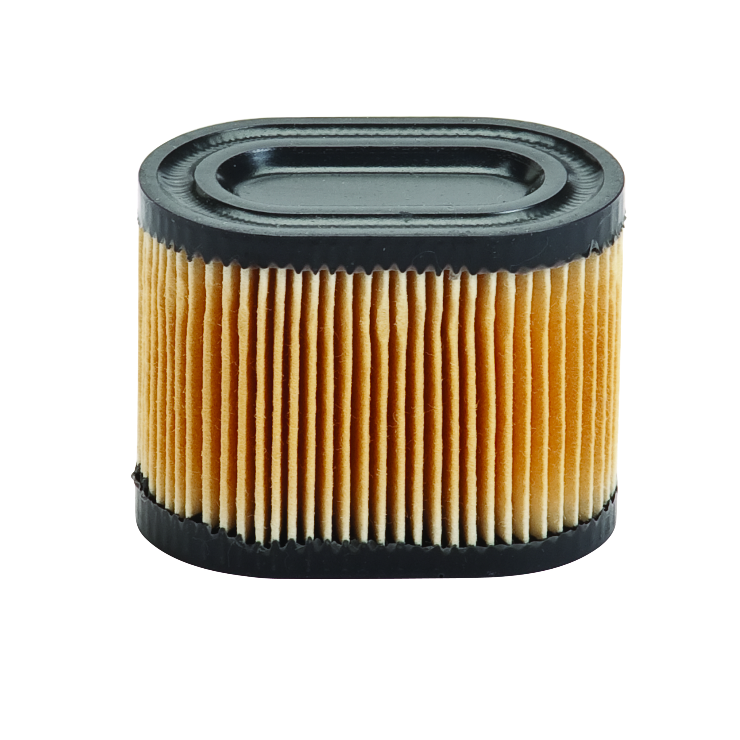 Replacement Air Filter For Tractors : Replacement air filter for tecumseh