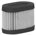 Replacement Air Filter For TECUMSEH  # 36745