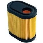 Replacement Air Filter For TECUMSEH  # 36905