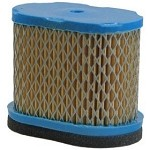Replacement Air Filter For Briggs Stratton  # 690610