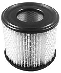 Replacement Air Filter For Briggs Stratton  # 393957