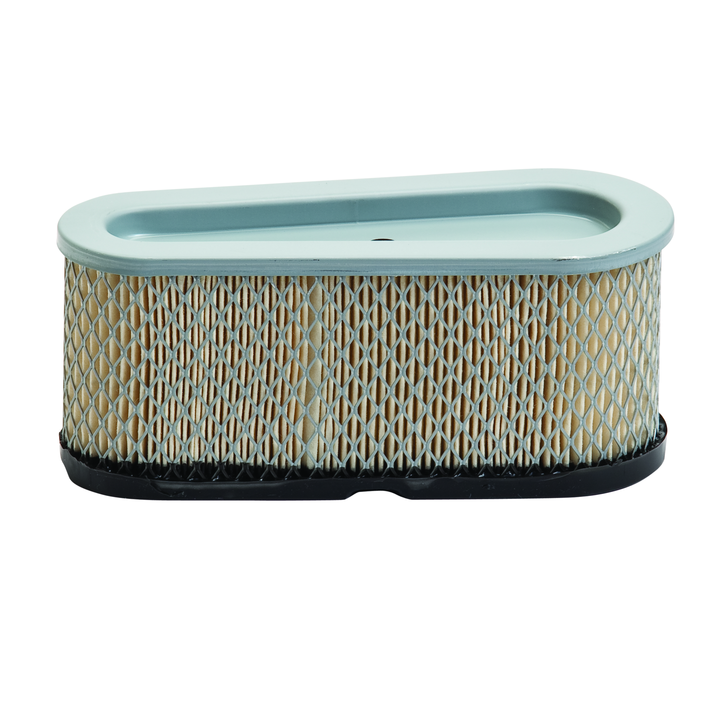 Replacement Air Filter For Briggs Stratton 493909