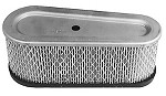 Replacement Air Filter For Briggs Stratton  # 493909