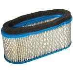 Replacement Air Filter For KAWASAKI PAPER FILTERS # 11013-7010