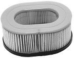 Replacement Air Filter For PARTNER # 506 22 42-1