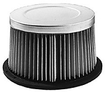 Replacement Air Filter For TECUMSEH  # 30727