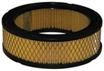 Replacement Air Filter For TECUMSEH  # 32008