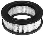 Replacement Air Filter For KOHLER PAPER FILTERS # 230840