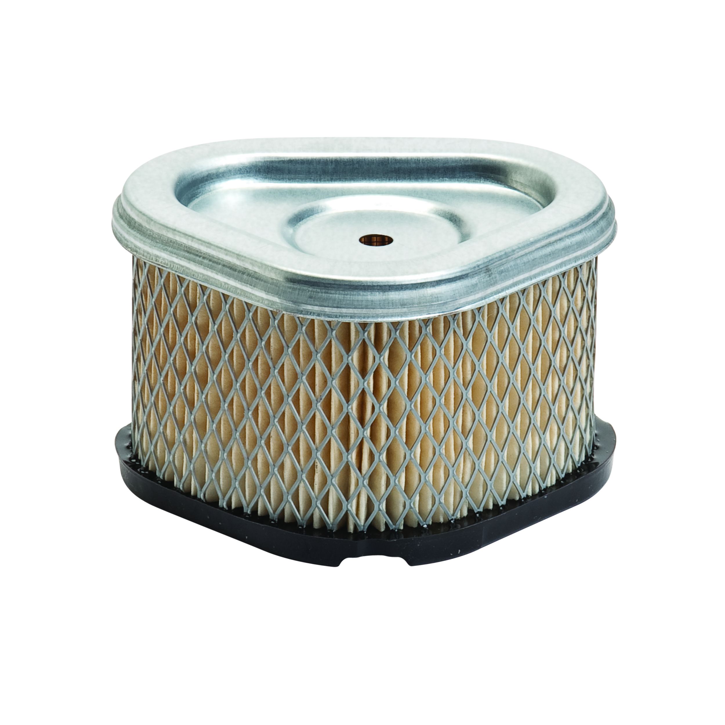 Replacement Air Filter For Kohler Paper Filters 12 883 05 S1