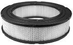 Replacement Air Filter For Briggs Stratton  # 692519