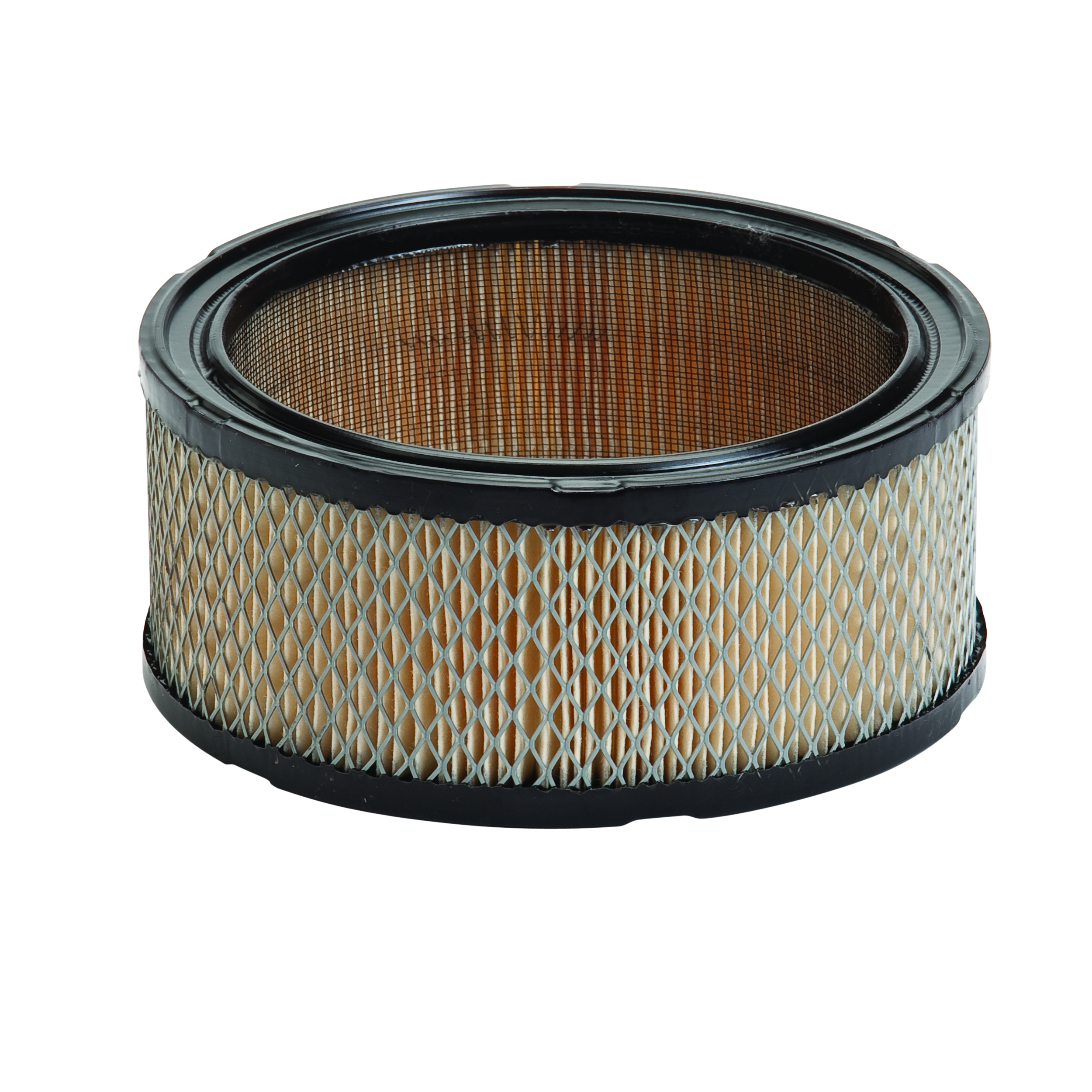 Paper Air Filter : Replacement air filter for kohler paper filters s