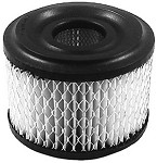 Replacement Air Filter For Briggs Stratton  # 390492