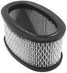 Replacement Air Filter For Briggs Stratton  # 393725