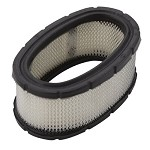 Replacement Air Filter For Briggs Stratton  # 393406