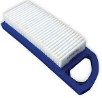 Replacement Air Filter For Briggs Stratton  # 697153