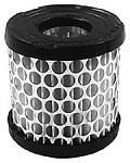 Replacement Air Filter For Briggs Stratton  # 392308