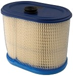 Replacement Air Filter For Briggs Stratton  # 695302