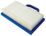 Replacement Air Filter For Briggs Stratton  # 698754
