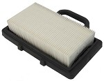 Replacement Air Filter For Briggs Stratton  # 792101