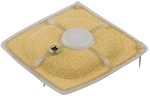 Replacement Air Filter For STIHL # 1110-120-1601
