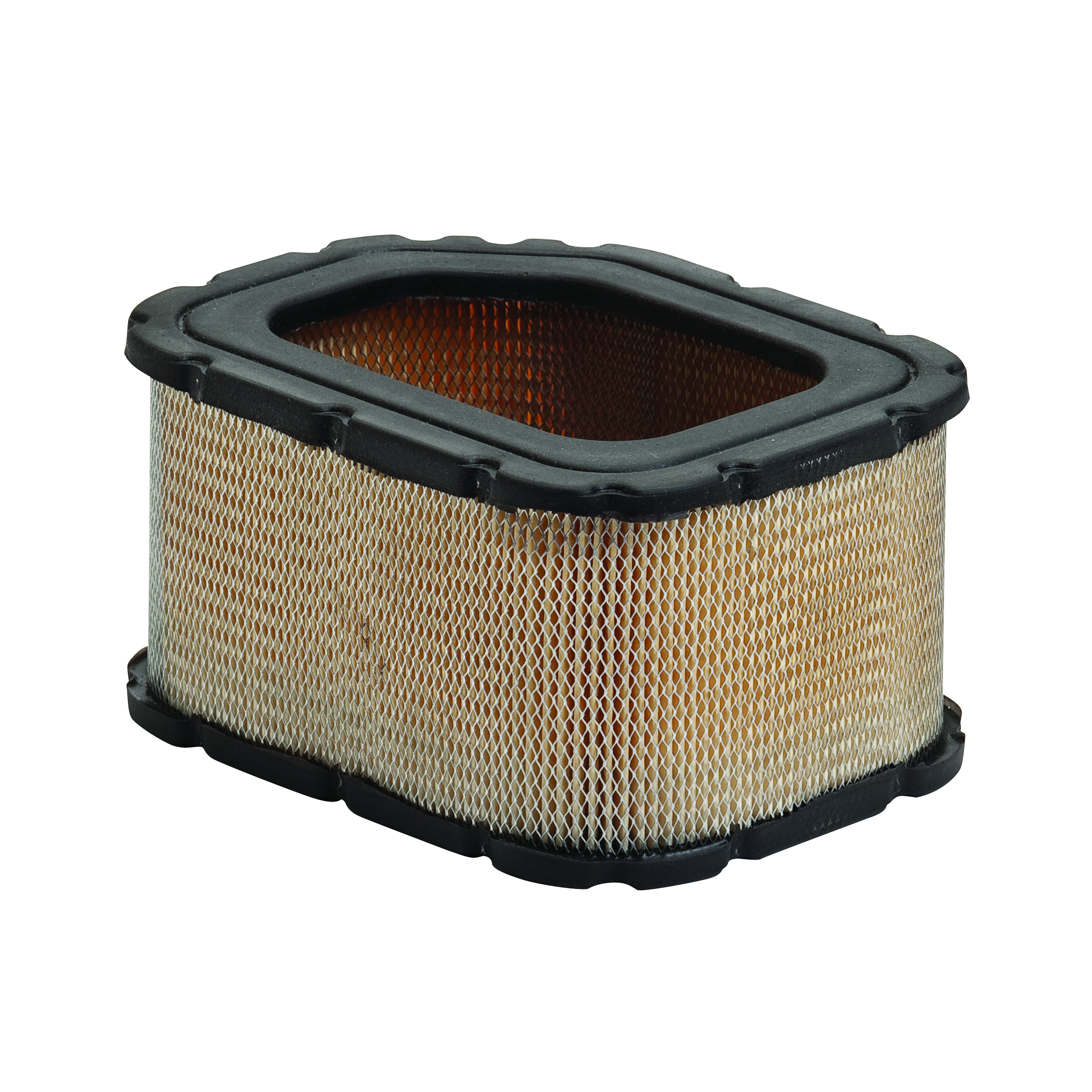 Paper Air Filter : Replacement air filter for kohler paper s