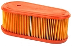 Replacement Air Filter For Briggs and Stratton Paper Filter # 792038