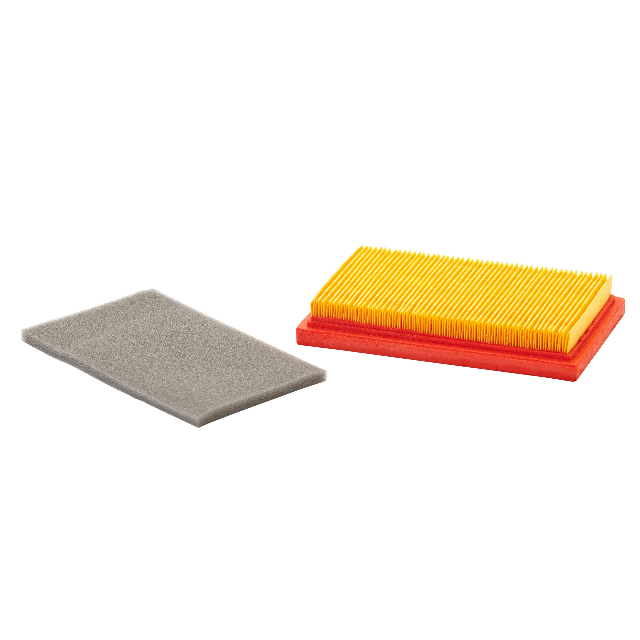 Air Filter For MTD # 951-10298