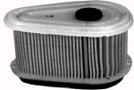 Replacement Air Filter For KAWASAKI PAPER FILTERS # 11013-2120