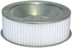 Replacement Air Filter For KAWASAKI PAPER FILTERS # 11013-2186