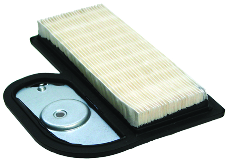 Paper Air Filter : Replacement air filter for kawasaki paper filters