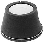 Replacement Air Filter For WISCONSIN ROBIN(SUBARU) # EY2273261007