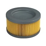 Replacement Air Filter For STIHL # 4203-141-0300