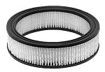 Replacement Air Filter For WHEEL HORSE # NN10774