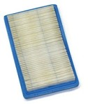Replacement Air Filter For HONDA PAPER FILTERS # 17211-ZG9-M00