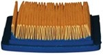 Replacement Air Filter For TECUMSEH  # 450247