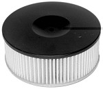 Replacement Air Filter For WISCONSIN ROBIN(SUBARU) # RA-263-32610-01
