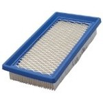Replacement Air Filter For Briggs Stratton  # 494511
