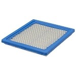 Replacement Air Filter For Briggs Stratton  # 805113