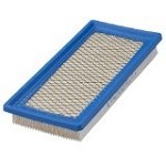 Replacement Air Filter For Briggs Stratton  # 710266
